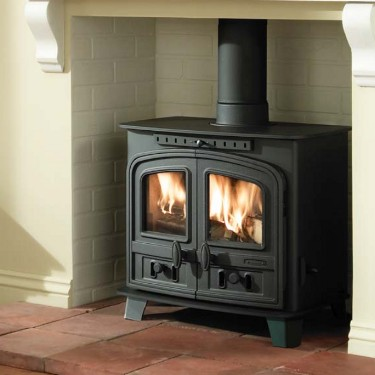 Aarrow Sherborne Medium Stove Review Which Stove