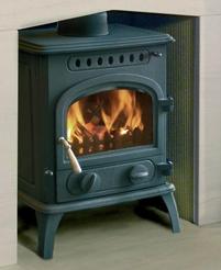 Firewarm 6