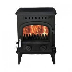 Firewarm 4