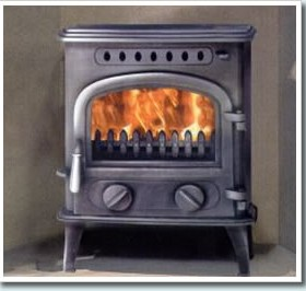Firewarm 8
