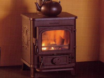 Morso 1412 Squirrel Stove Review Which Stove