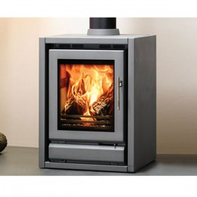 Riva F40 Stove Review