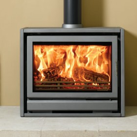 Stovax Riva 76 Stove Review