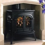 UK Stove supplier: wood burning, gas, multi fuel and electric stoves