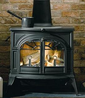 Vermont Castings Defiant Stove Review Which Stove