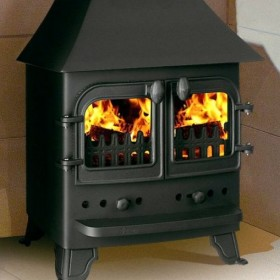 Villager C Stove Review