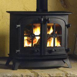 Yeoman Dartmoor Gas