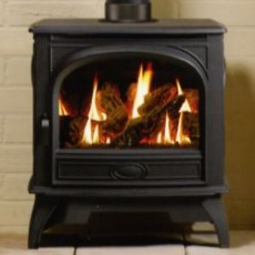 Dovre 425 Gas