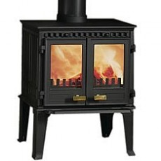woodburners and multifuel stove reviews. Black Bedroom Furniture Sets. Home Design Ideas